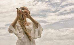 flute-sky